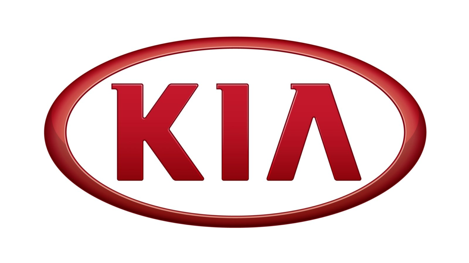 Auto Expo 2018 Kia Motors Cars