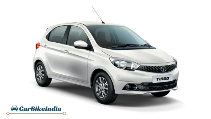 Tata Tiago cheapest diesel cars india