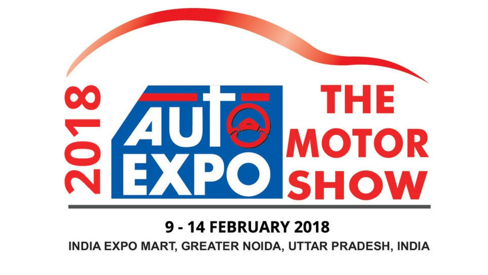 Auto Expo 2018 News updates
