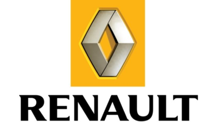 Renault India Commences 'National Road Safety Week' In Coalition With SIAM-SAFE