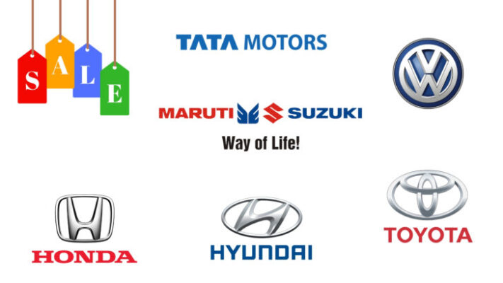 February 2019 Car Offers Discounts