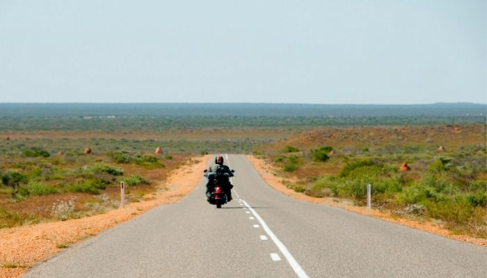 Best Bikes for Road Trips and Long Distance Rides in India