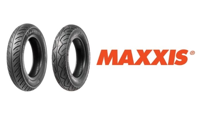Maxxis Tyres News Tire Industry