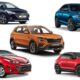 10 Most Affordable Cars With Paddle Shifters in India